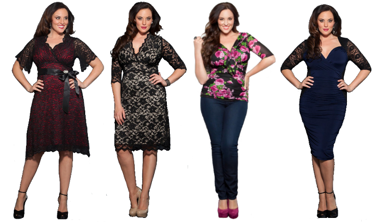 Clothing-for-Plus-Size.jpg