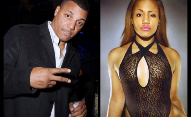 Is rich dollaz dating erica